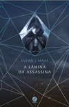 A Lâmina da Assassina