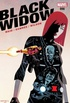 Black Widow #06