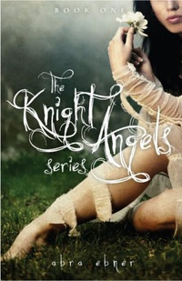 The Knight Angels: Book Of Love
