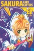 Sakura Card Captors #03
