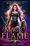 Magic Flame