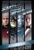 Star Trek: The Next Generation/Doctor Who: Assimilation²