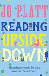 Reading Upside Down