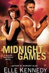 Midnight Games