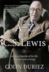The A-Z of C S Lewis