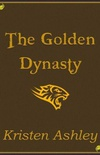 The Golden Dynasty