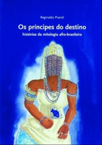 Os príncipes do destino