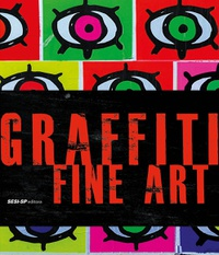 Graffiti Fine Art