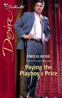 Paying the Playboy
