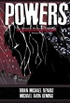 Powers: The Definitive Collection, Volume 6
