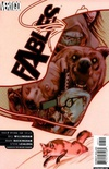 Fables #07