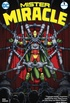 Mister Miracle #01
