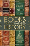 Books That Changed History: From the Art of War to Anne Frank