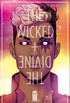 The Wicked + The Divine #06