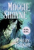 Two By Twilight: Twilight Vows (Wings in the Night, Book 6) / Run From Twilight (Wings in the Night, Book 9) (English Edition)