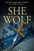 The She-Wolf (The Accursed Kings, Book 5) (English Edition)