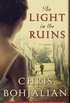 The Light in the Ruins (Vintage Contemporaries) (English Edition)