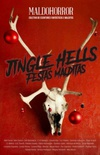 JINGLE HELLS: Festas Malditas