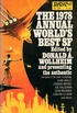 The 1978 Annual World