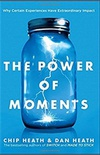 The Power of Moments: