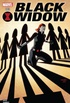 Black Widow #03