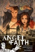 Angel & Faith: Live Through This