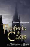 Profecia do Caos