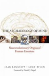 The Archeology of Mind