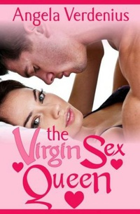 The Virgin Sex Queen