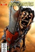 Marvel Zombies vs Army of Darkness #00