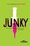 Junky