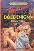 Doce enigma