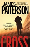 Cross: Also Published as Alex Cross: 12