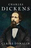 Charles Dickens - A Life