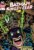 Batman: Kings of Fear #3