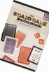 The Boardgame Remix Kit