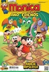Monica and Friends #57