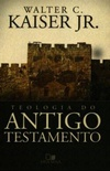 Teologia do Antigo Testamento
