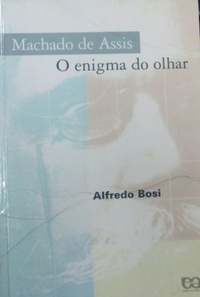 Machado de Assis O Enigma do Olhar