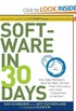Software in Thirty Days