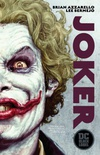 Joker: The 10th Anniversary Edition