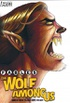 Fables: The Wolf Among Us #20