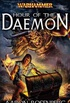Hour of the Daemon