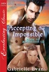 Accepting The Impossible