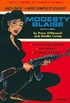 Modesty Blaise: The Return of the Mammoth, Plato