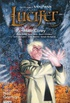Lucifer - Book 1