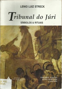 Tribunal do Júri