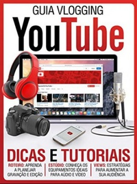 Guia Vlogging YouTube