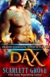 Dax: House of Flames