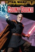 Star Wars: Age of Republic - Count Dooku #01